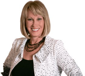 Connie Podesta Results Image