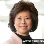 Elaine Chao | Worldwide Speakers Group Exclusive