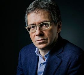 Ian Bremmer, Ph.D Results Image
