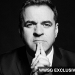 Niall Ferguson_Exclusive