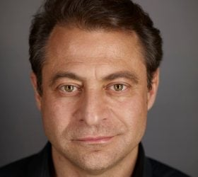 Peter Diamandis Results Image