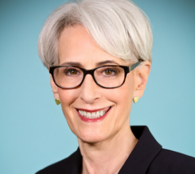 Wendy Sherman Results Image