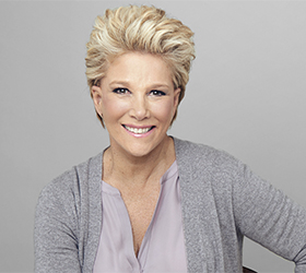 Joan Lunden Results Image