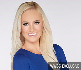 Tomi Lahren Results Image