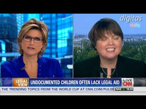 Ashleigh  Banfield Video