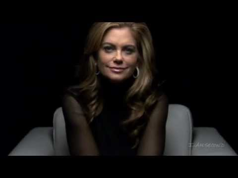 Kathy  Ireland Video