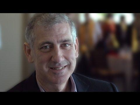Joe  Trippi Video