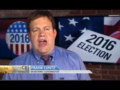 Frank  Luntz Video