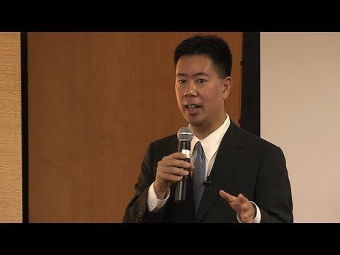 Kevin  Pho, MD Video