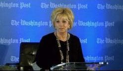 Joan  Lunden Video