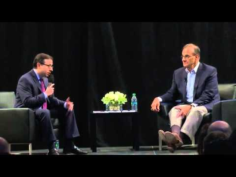 Joe  Torre Video