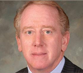Archie Manning Results Image