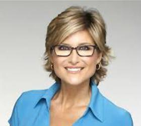 Ashleigh Banfield Results Image