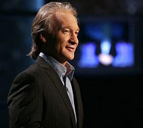 Bill Maher Results Image