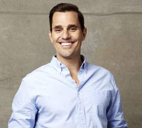 Bill Rancic Results Image