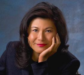 Dr. Connie  Mariano Image