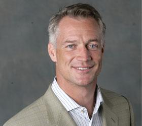 Daryl  Johnston Image