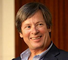 Dave  Barry Image