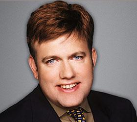 Frank Luntz Results Image