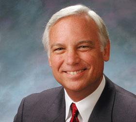 Jack Canfield Results Image