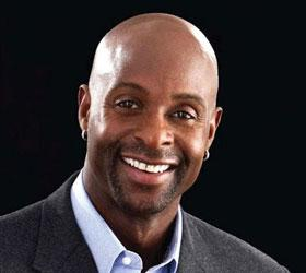 Jerry Rice Results Image