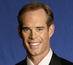 Joe Buck Results Image