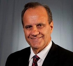 Joe Torre Results Image