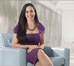 Juliet Funt Results Image