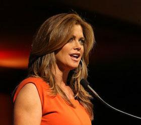 Kathy Ireland Results Image