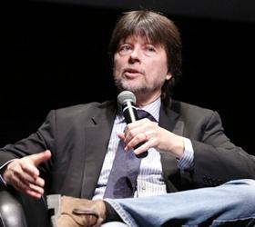 Ken Burns Results Image