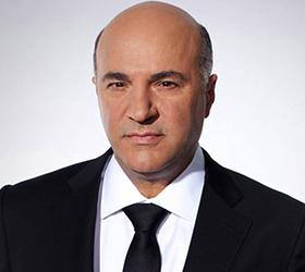 Kevin O'Leary Results Image