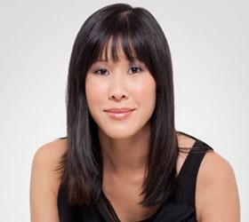 Laura Ling Results Image