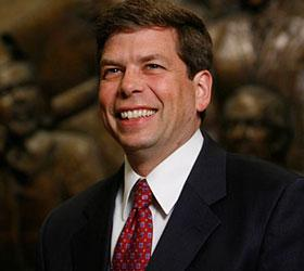 Mark Begich Results Image
