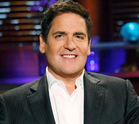 Mark Cuban Results Image