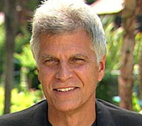 Mark Spitz Results Image