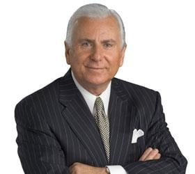 Nido Qubein Results Image