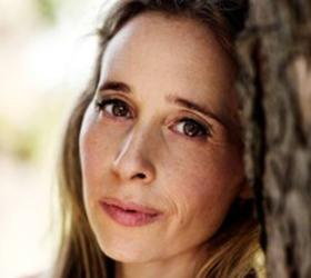 Noreena  Hertz, Ph.D Image