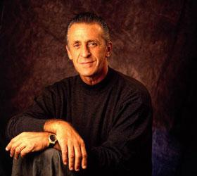 Pat Riley Results Image