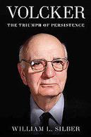 The Honorable Paul A. Volcker