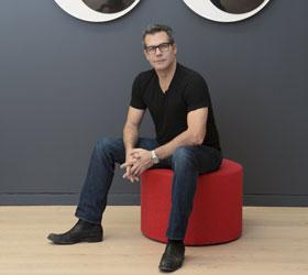 Richard  Florida, Ph.D Image