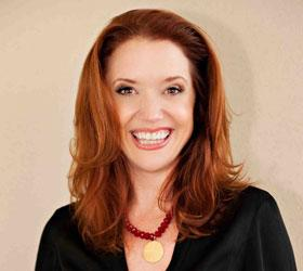 Sally Hogshead Results Image