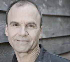 Scott  Turow Image