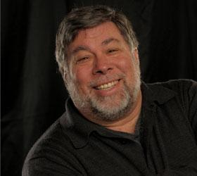 Steve Wozniak Results Image