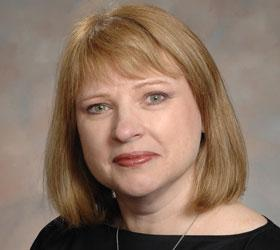 Susan Nedza, M.D. | MBA | FACEP Results Image