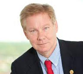 The Honorable Tom Davis Results Image