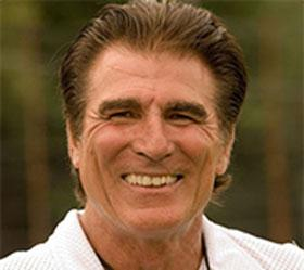 Vince Papale Results Image