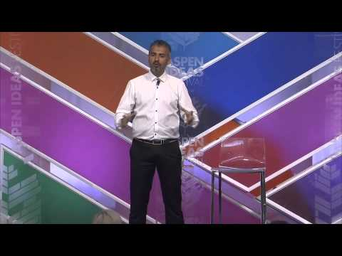 Maajid  Nawaz Video