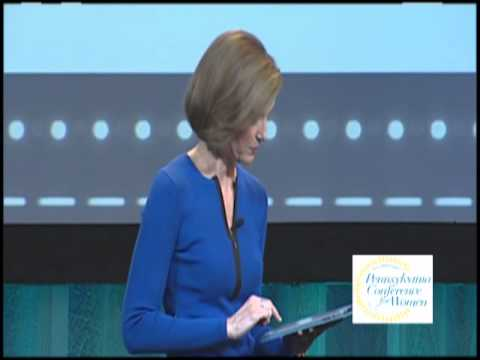 Sallie  Krawcheck Video