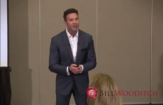 Bill Wooditch - Worldwide Speakers Group