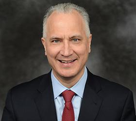 The Honorable Mark  Kennedy Image